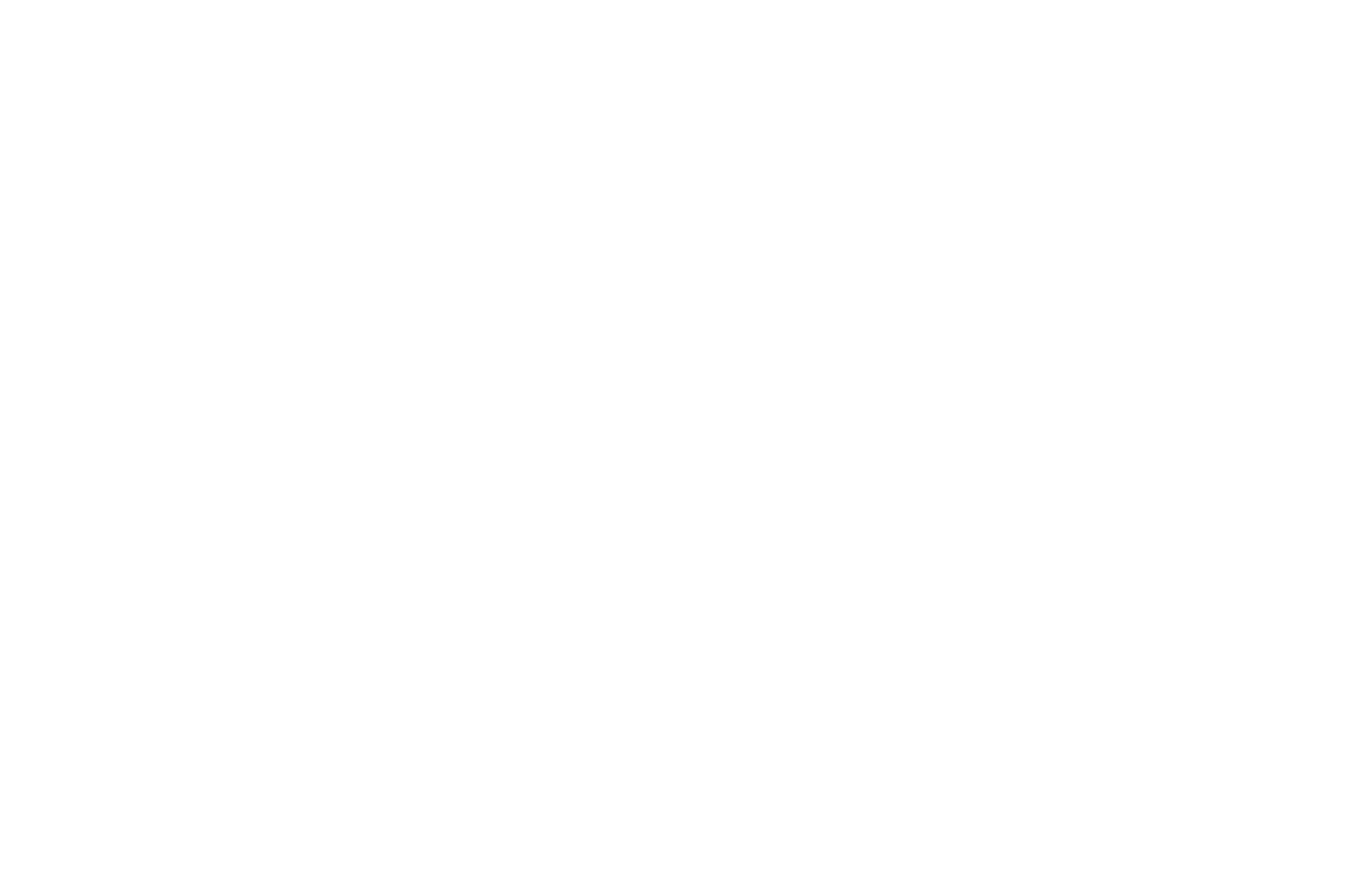 Curso Gestión Digital Escolar para profesores/as